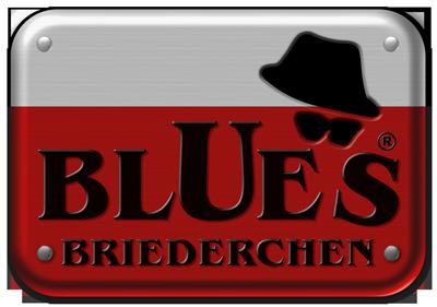 Bluesbriederchen