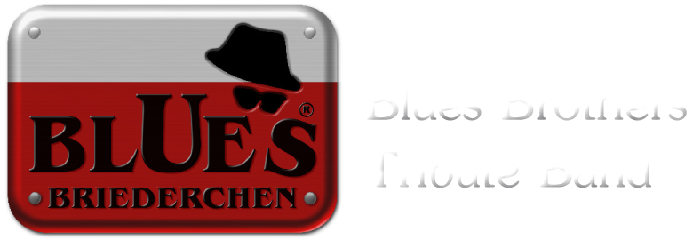 Logo Bluesbriederchen